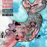 El despojo - represas. Producción de Hijxs de la Tierra (México) en torno al Día Mundial de Lucha contra Represas