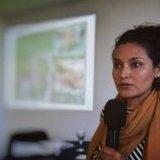 Impactos socio-económicos de los cultivos transgénicos. Entrevista a Georgina Catacora-Vargas