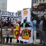 """Para que sea ley. En el marco del año del asesinato de Berta Cáceres, proceso en ONU para legislar sobre violaciones de DDHH por parte de transnacionales """"se acelera"""""""
