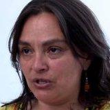 Grave y urgente. Gobierno de Ecuador inicia proceso de cierre de Acción Ecológica: entrevistamos a una de sus integrantes