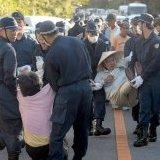 Amenazante. Japón: construcción de helipuertos militares estadounidenses pone en jaque a pobladores locales y zona de gran biodiversidad